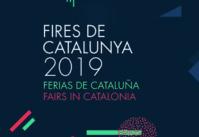 Fires Catalunya