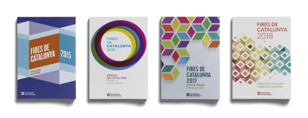 Fires de Catalunya